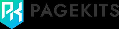 pagekits logo