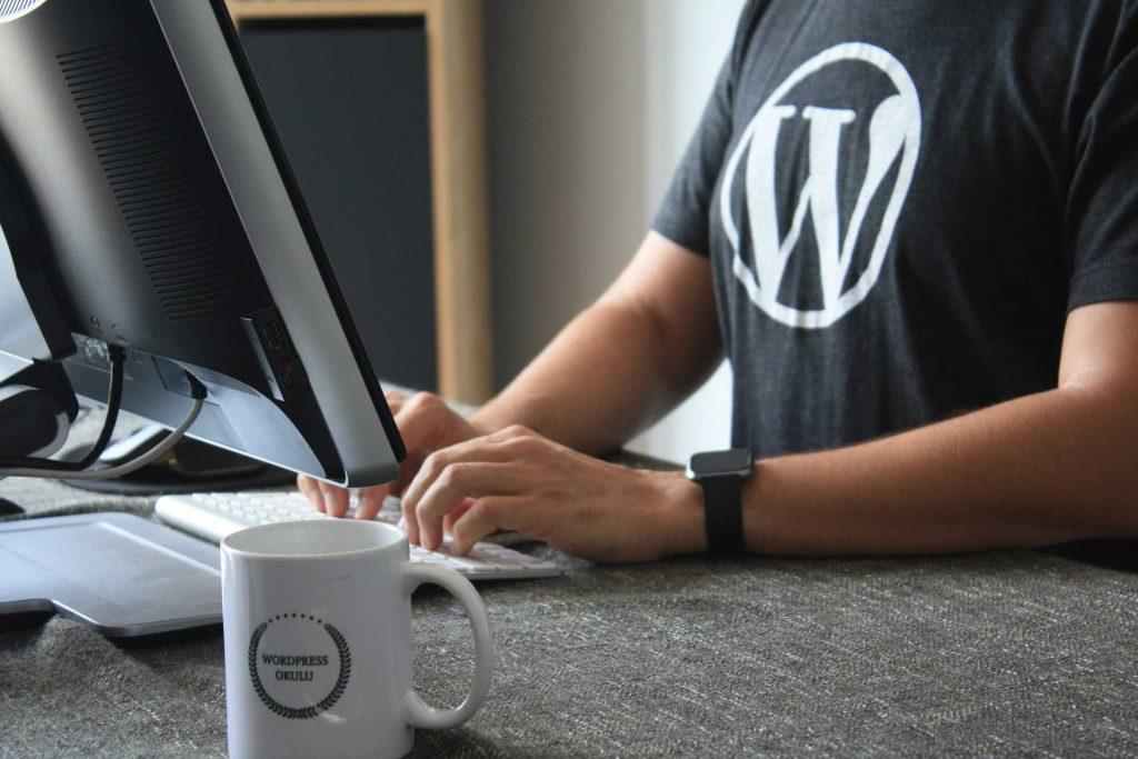 Proven Ways to Make Money with WordPress