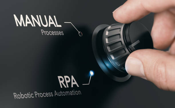 What Free Online Process Automation Tool Should You Be Using