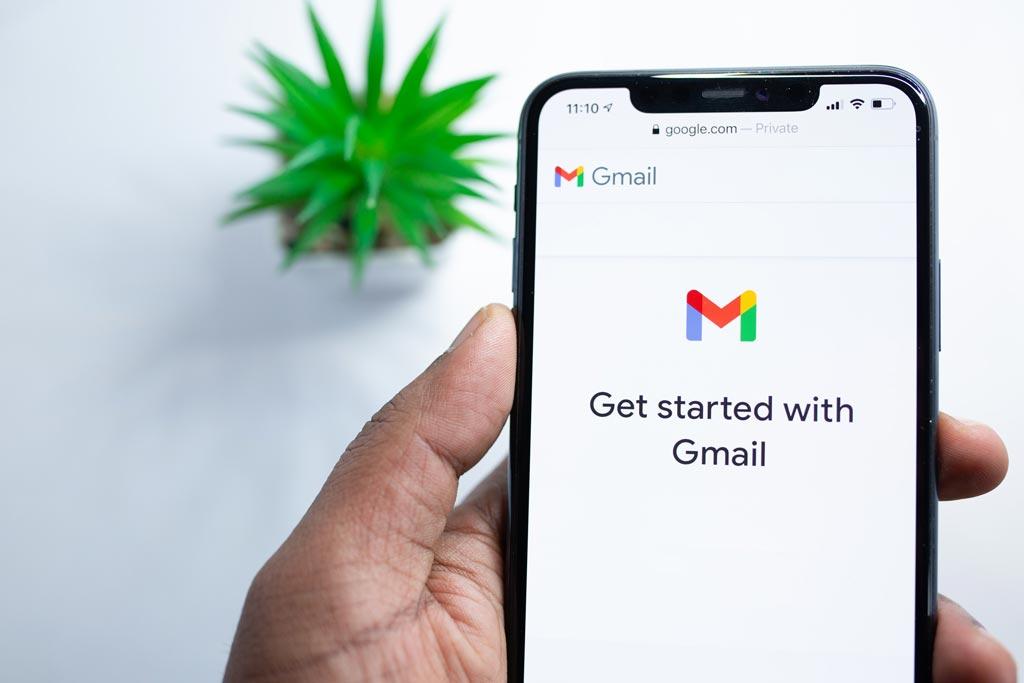 best gmail alternatives