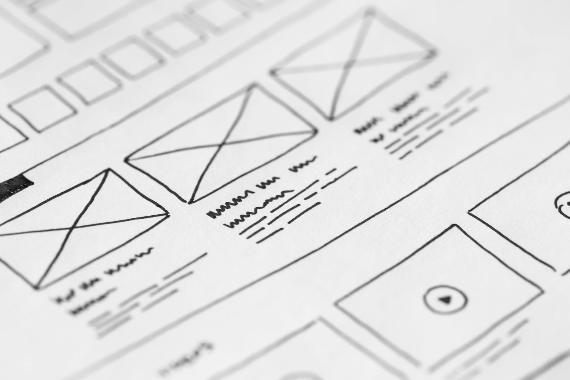 What is Inclusive UX Design and How Do I Apply It to My Website?