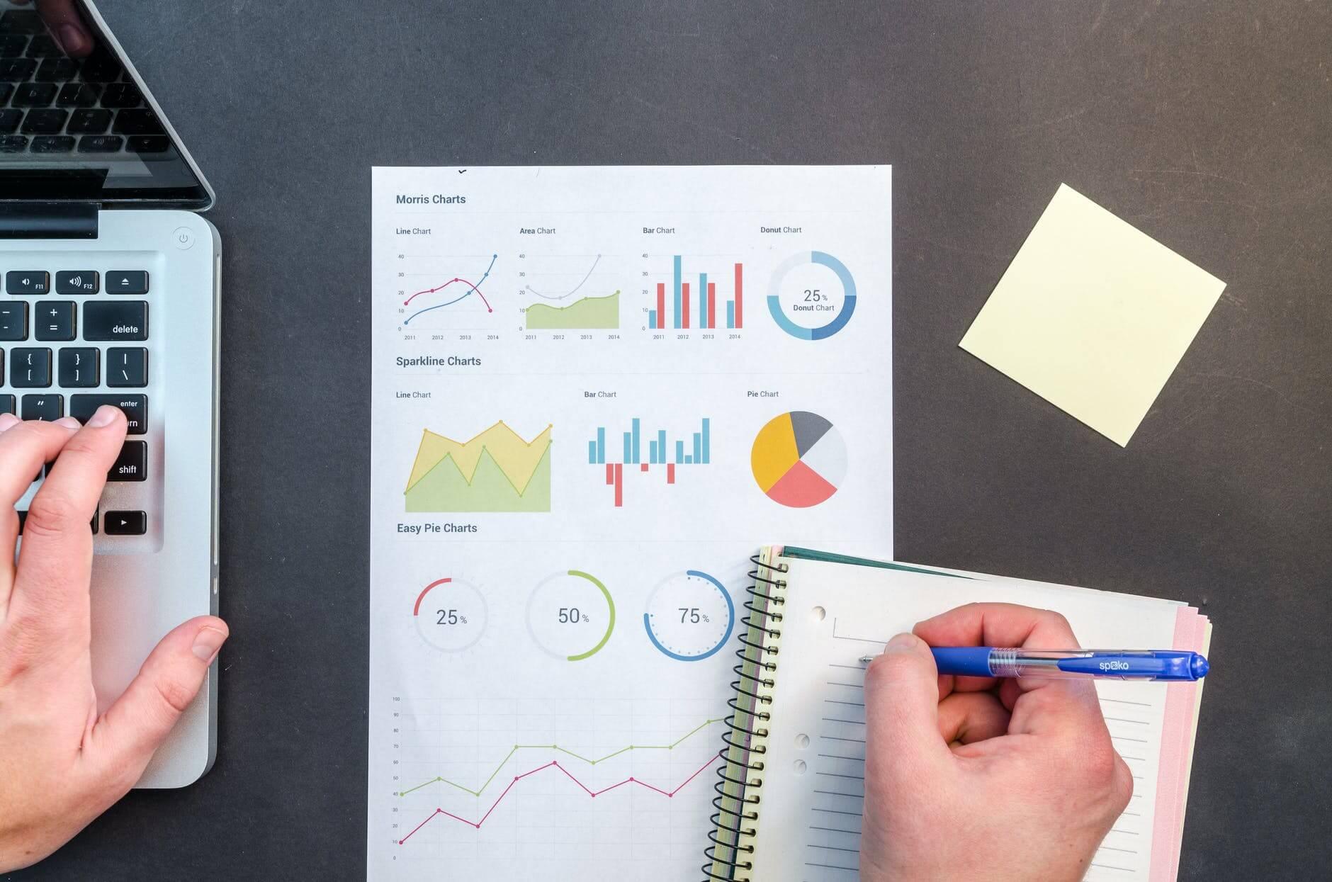 15 Brilliant Ways HR Software Improves Business Workflow